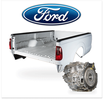 Ford Scrap Yard Auckland We Buy Ford Vehicles We Sell Ford Sapres