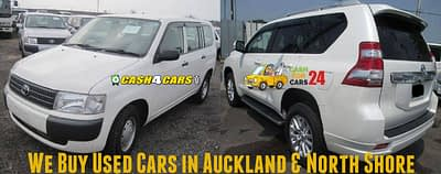 West Auckland Wreckers