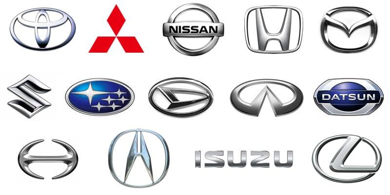Japanese Auto Parts Auckland