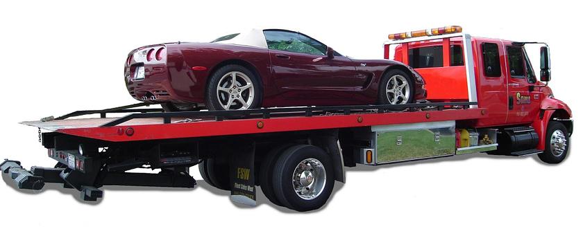 cash for cars melbourne