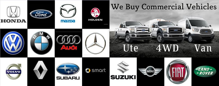 selling used car in New Zealand - car buyers