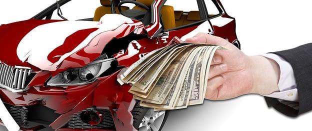 Scrap Cars Howick